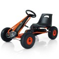 kettler-kart sukuza air